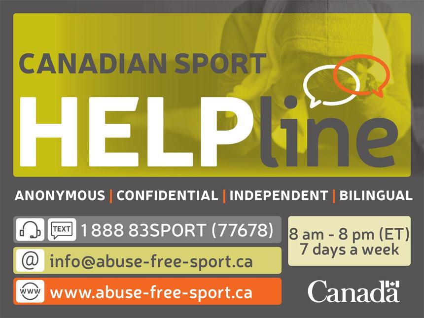 canadian-sport-help-line