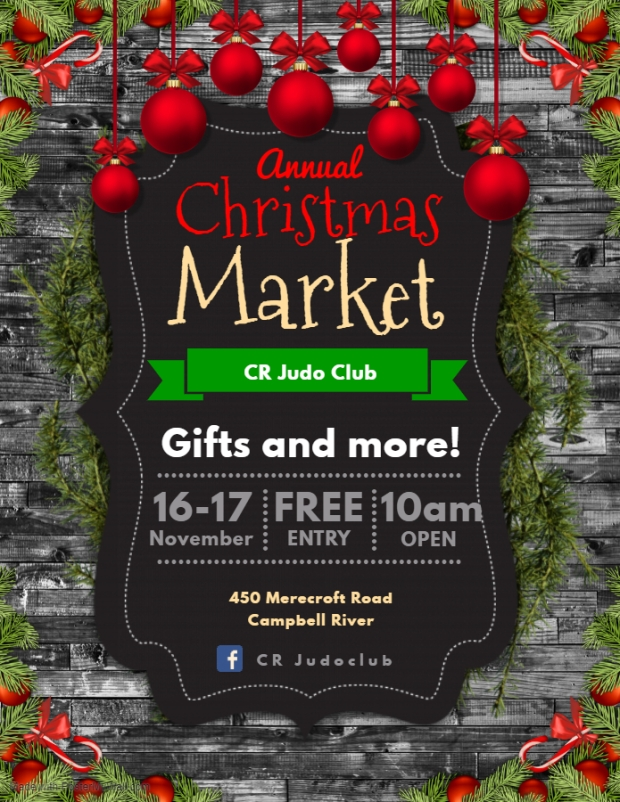 Christmas Market _ Flyer1[470]